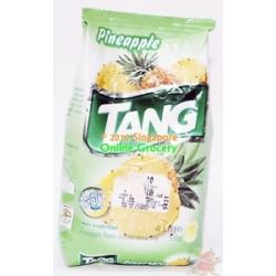 Tang Pineapple 500gm