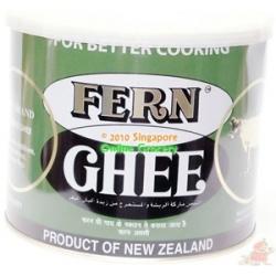 Fernghee New Zealand 1l