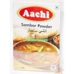 Aachi Rasam Powder 20g