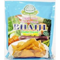 House Brand Bhajji mix