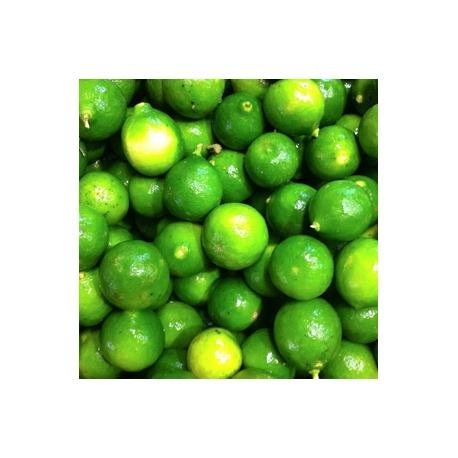 Indian Lemon Approx 200g