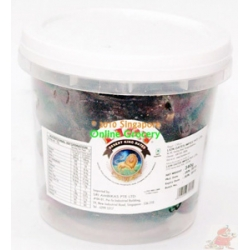 Lion Dates Seedless 200g