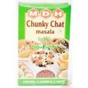 Mdh Chicken Masala 100gm