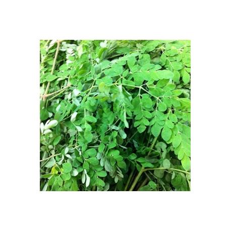 Methi Leaves Venthiya Keerai 1 Pkt