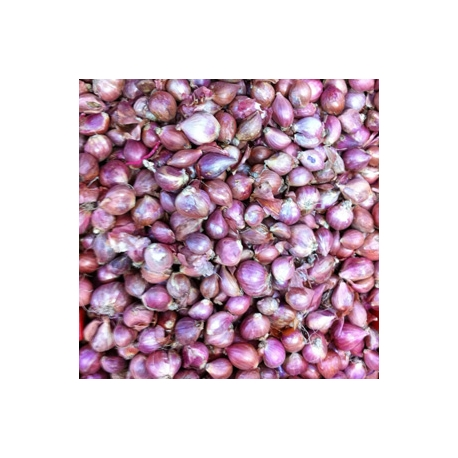 Onions bag 5kg approx