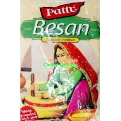 Pattu white pepper powder 100gm