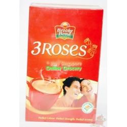 3 Roses Tea Mind Sharp 225g