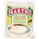 Sakthi Chilli Chutney Powder Idly Thosai 50g