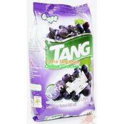 Tang Orange Flavour Pack 500g