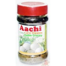 Aachi Coriander Thokku 300gm