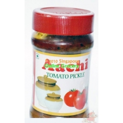 Aachi Tomoto Pickle 300gm