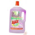 Ajax Fabuloso All Purpose Cleaner Lavendar Fresh 2L