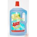 Ajax Fabuloso All Purpose Cleaner Wild Orchids 2L