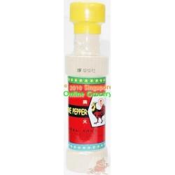 Ayam Brand Pure Pepper Powder 80gm