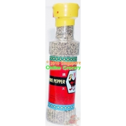 Ayam Brand Pure Pepper Powder