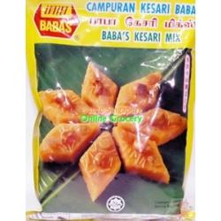 Baba's Kesari Flour 500gm
