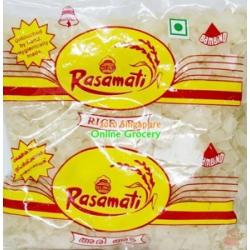 Bambino Rasamati Rice Ada 200gm
