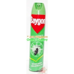 Baygon Insect Killer 300ml