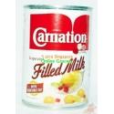 Carnation Evaporated Filled Milk 400gm