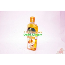 Dabur Vatika Almond Enriched Hair Oil 300ml