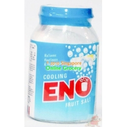 Eno Fruit Salt Original 100gm