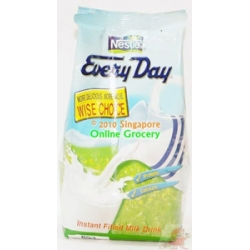 Every Day Instant Filled Milk Powder 600gm