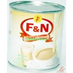 F&N Sweetened Dairy Creamer 390gm