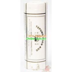 Tempung Hoen Kue (Bean Flour) 120gm