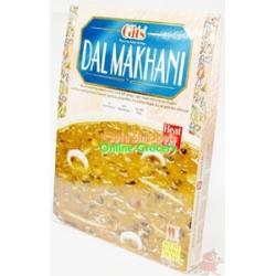 Gits Dal Makhani 300gm