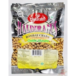Haldiram Bombay Channa 200gm
