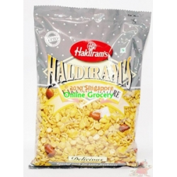 Haldiram Karanchy Mixture 200gm