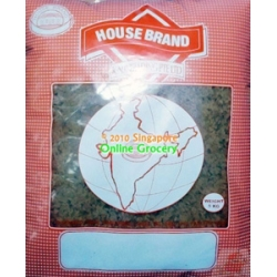 House Brand Brown Rice 5kg