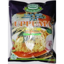 House Brand Uppuma 450gm