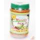 Lingam's Mango Pickle 350gm