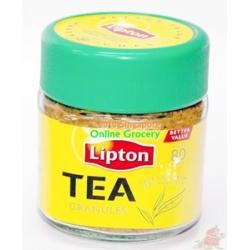 Lipton Tea Granules 40gm