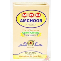 MDH Amchur Powder 100gm
