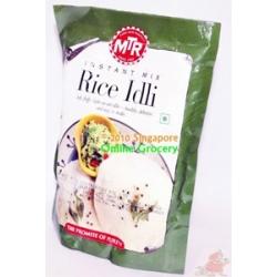 MTR Rice Idli 200gm