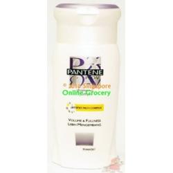 Pantene Pro-V Shampoo Small